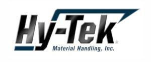 Hy-Tek Material Handling