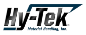 Contact us form with Hy-Tek logo