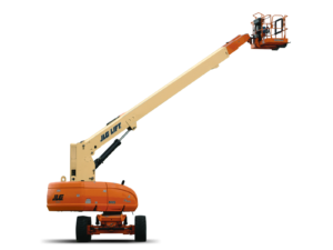 800S JLG