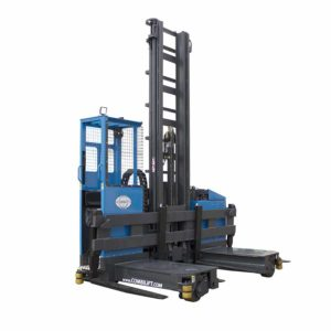 RENT Specialty Lifts: Combilift