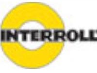Interrolle