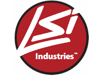 LSI Industries
